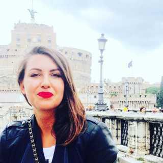 AnastasiyaKrukova avatar