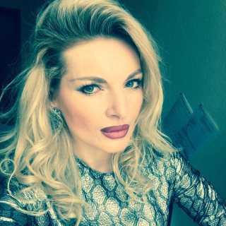 NatalyaZhestareva avatar