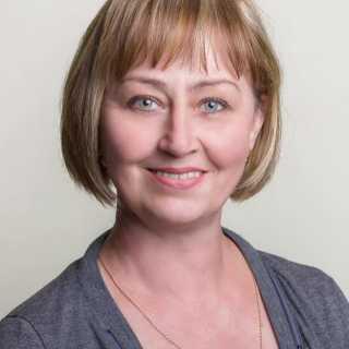 LioudmilaSolovieva avatar