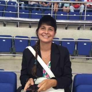 KatjaMedwedka avatar