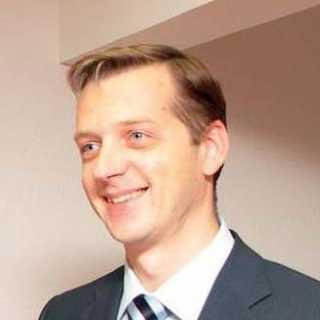 RuslanLazor avatar