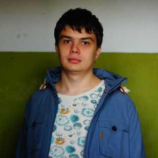 IvanDyadin avatar