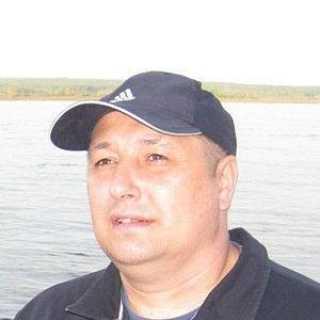 VladimirCapkov avatar
