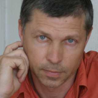 AleksandrKorovin avatar