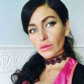 SvetlanaLana_e3668 avatar