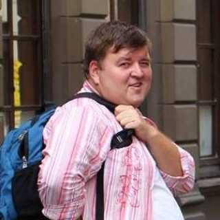SergeyKolesnikov_10d0d avatar