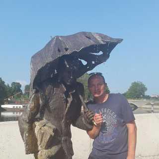 HenriksGeruckis avatar