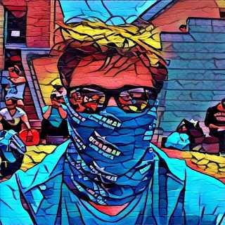DmitriKolotov avatar