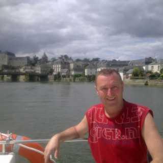 SergeyCurkan avatar