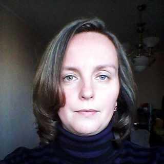 NadezhdaNazvanova avatar