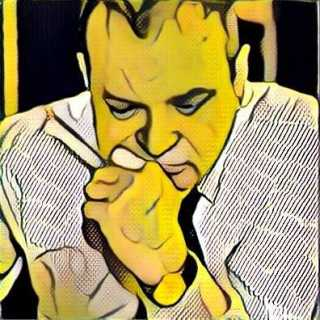AleksandrRadchenko_adae0 avatar