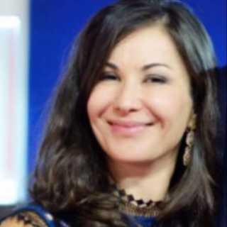 SvetlanaTenaud avatar