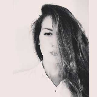 JuliaNikitina_3d816 avatar