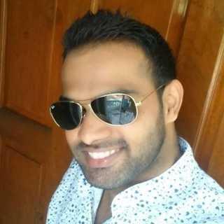 FernAndesCain avatar
