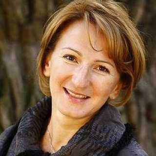 LudmilaDubrova avatar