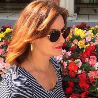 SvetlanaLyamprekht avatar