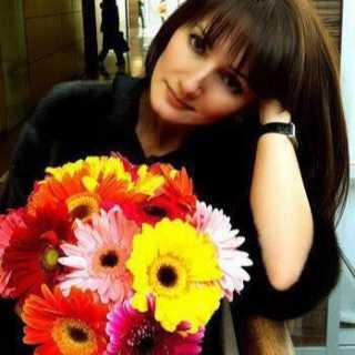 ZairaMamaeva avatar