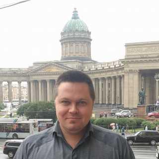 IgorBorodin avatar