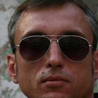 AndreyAminov avatar