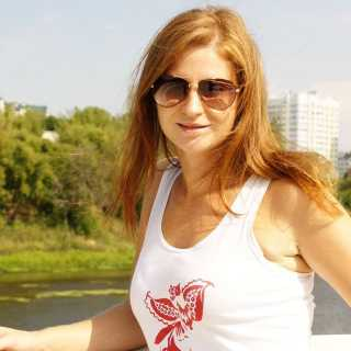 IrinaGrineva avatar