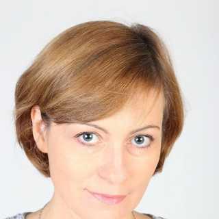 YuliyaYablonskaya avatar