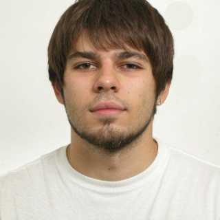 YarikBondarchuk avatar