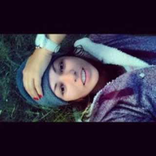 id3056056 avatar