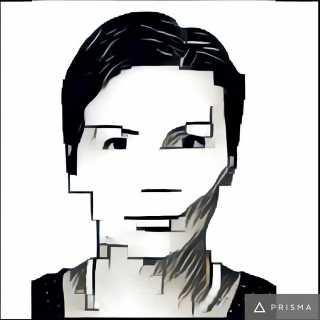 ElenaSlonova avatar