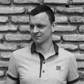 DenisMorozov avatar