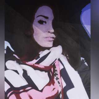 JuliaIlchuk avatar
