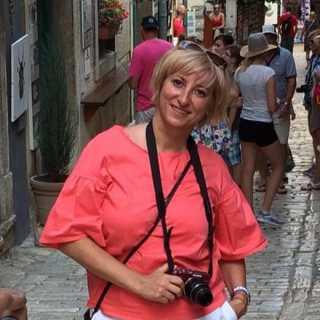 natalyamurdiy avatar