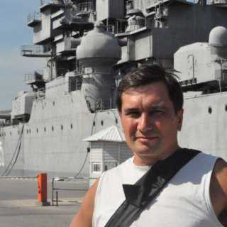 AlbertSalahov avatar