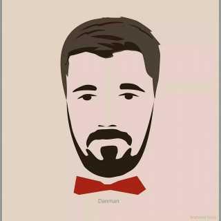 DenisSmirnov_6fea5 avatar