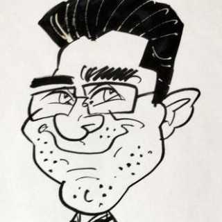 AleksandrGorbov avatar