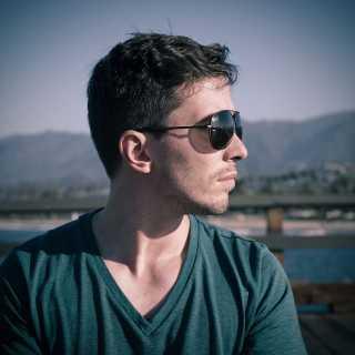 NikitaSevostyanov_b7de7 avatar