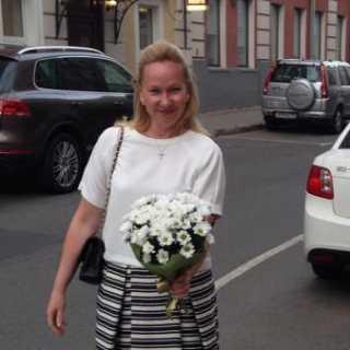 NadezhdaMalyarova avatar