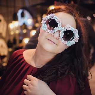 NatalyaNazarenko avatar