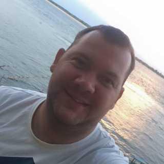 SergeyVasiliev_8c4d2 avatar