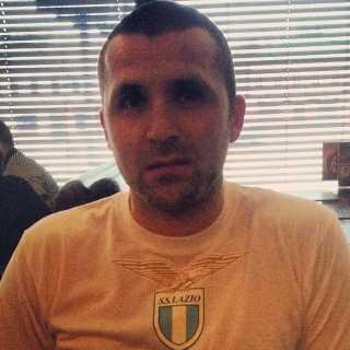 AlexanderShabanov avatar