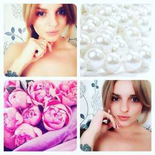 KseniyaGuseva avatar