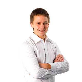 YaroslavPolishchuk avatar