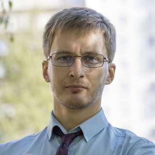 PavelMilovidov avatar
