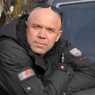DmitriyKilseev avatar