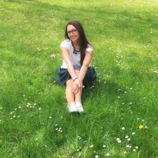 IrishaIlina avatar