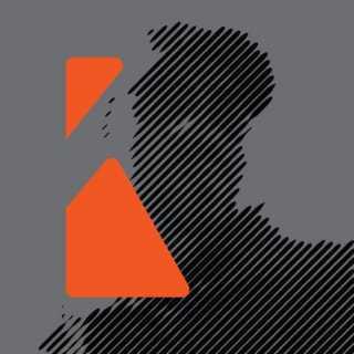 IvanKvasau avatar