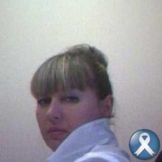 OlgaBuzenkova avatar