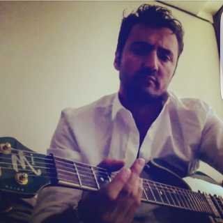 RobertoSpagnolo avatar
