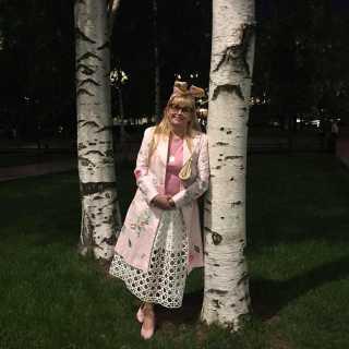 OlgaEremeeva avatar