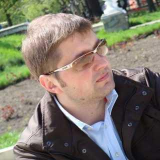 MihaiRaducan avatar