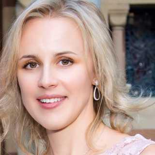 NataliaKudimova avatar